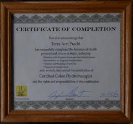 HI.Certificate.Curriculum.2